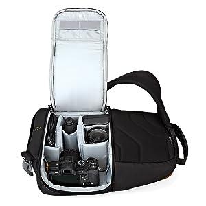 lowepro,slingshot;camera sling;sling bag;mavic;mavic pro;dji;dji mavic;dji mavic pro
