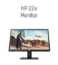 22x_Monitor_6ML40AA