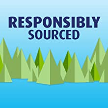 Responsibly-Sourced