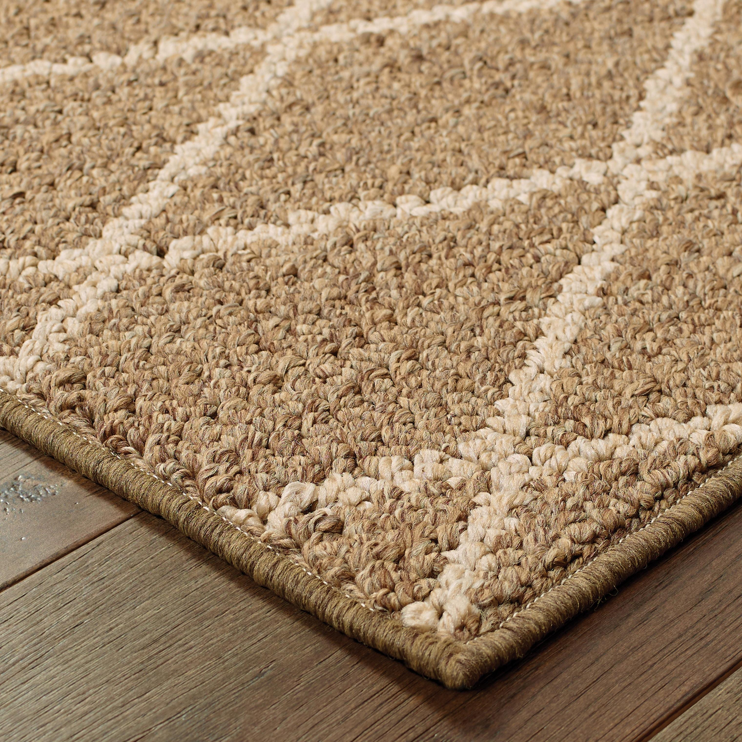 red taupe rug jaipur rugs rectangle classic products pads oriental pattern area wool
