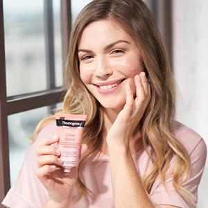 Helpt huidveroudering te voorkomen