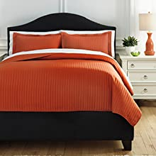 coverlet, bedding