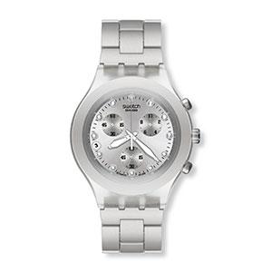 Diaphane, watch, swatch, metal