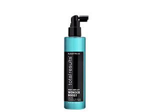 volumizing shampoo fine hair limp hair thin hair volumizing shampoo, volume silicone free