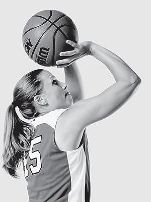 basketball; basketball hoop; basketball games; indoor basketball; official basketball; ncaa