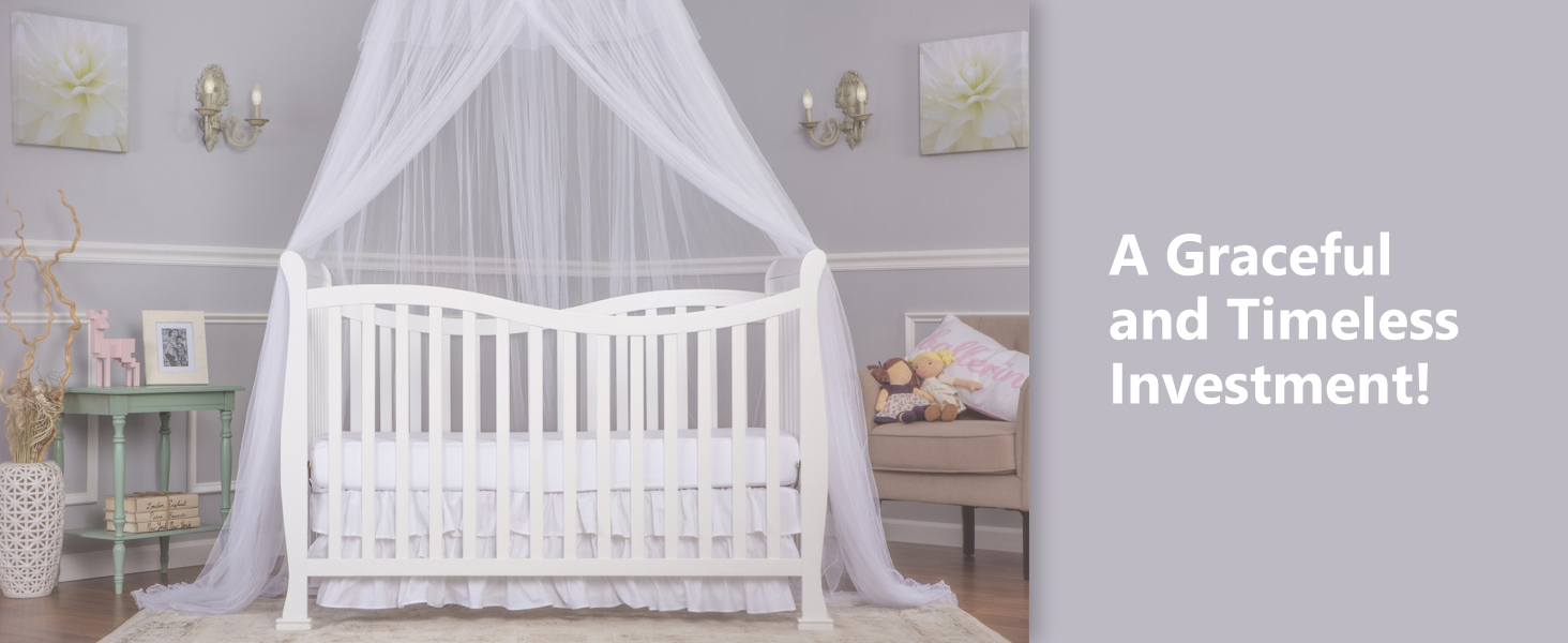 convertible cribs, adjustable crib, compact crib, affordable crib, baby furniture, nursery furniture