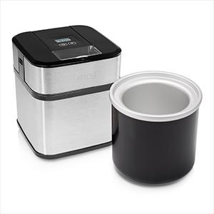 gelatiera-princess-282605-%E2%80%93-prepara-gelato-artigia