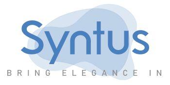Syntus Information