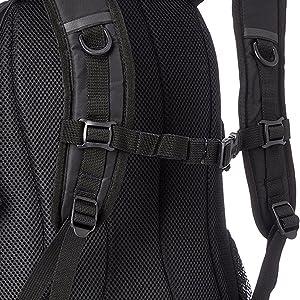 人気 レディース メンズ ユニセックス 鞄 通学 旅行 プレゼント デイパック 通勤 リュックサック ビジネス アウトドア 登山
