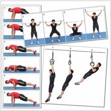 Geschmeidiger Leopard, Starret, Mobilität, Beweglichkeit, Training, Faszien, Dehnen, Leistung