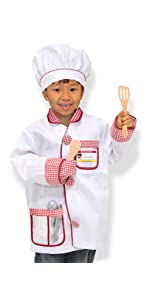 diner;restaurant;deli;toddler;dress;up;halloween