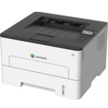 small office laser printer