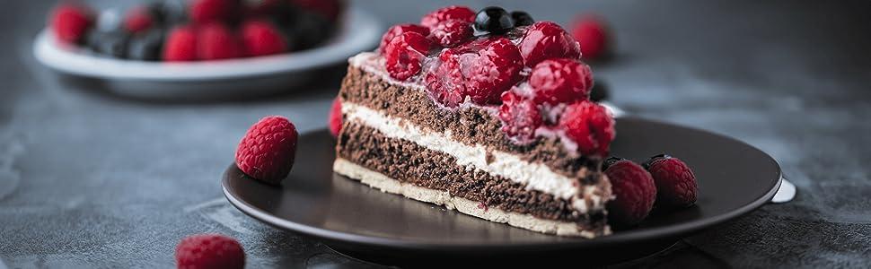 impastatrice vintage ariete 1988 torta