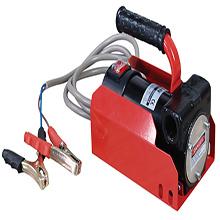 fuelworks AC DC transfer pump diesel gasoline DEF UREA fluid suction tube 12V 120V 10GPM 15GPM 20GPM