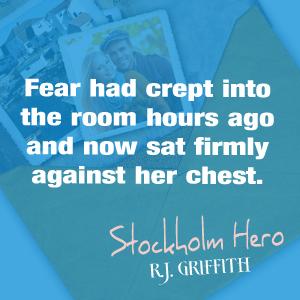 Stockholm Hero