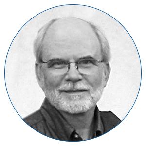 Helmut Vonhoegen Rheinwerk Verlag Vierfarben Excel Handbuch Software 2019 2016 Microsoft