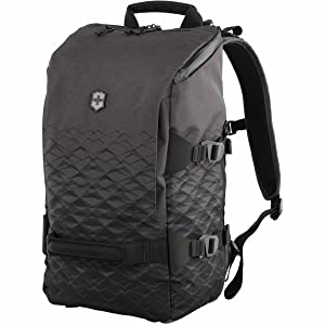 Vx Touring Backpack 42c596fc12