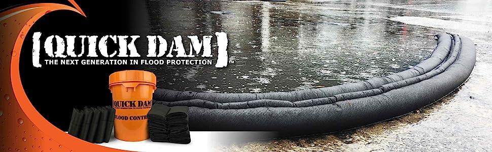 Magid Glove /& Safety 306TM Magid 306T Puncture Resistant Latex Palm Glove Medium