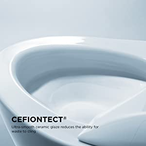 CEFIONTECT TECH