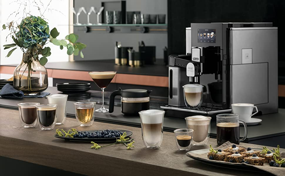 delonghi maestosa price in pakistan