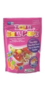 lollipop sugar free candy keto diet diabetic healthy snacks sweetener monkfruit no sugar low sugar