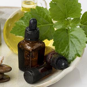 WOW Skin Science Patchouli Essential Oil-15ml