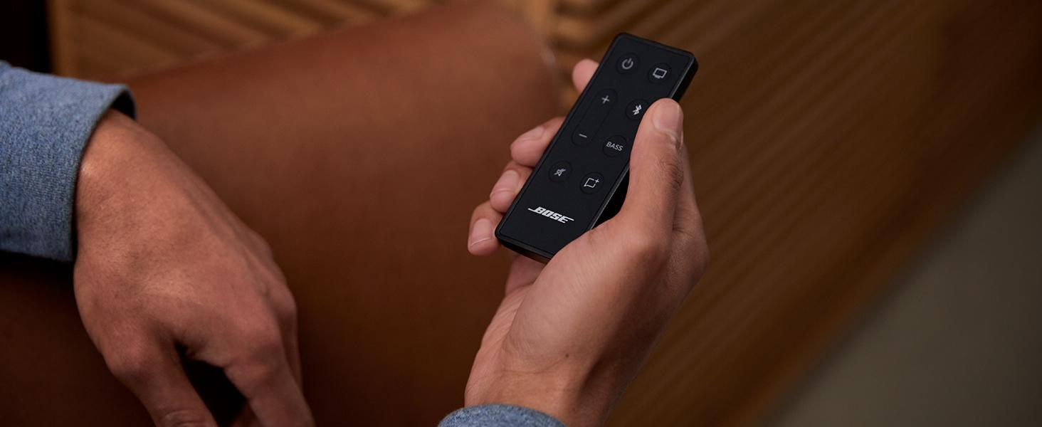 Bose TV Speaker Barra de Sonido compacta con conectividad Bluetooth: Amazon.es: Electrónica