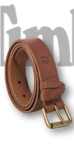 womens brown belt womens black belt womens leather belt leather belt women black leather belt