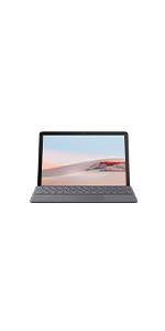 1 Surface Go 2