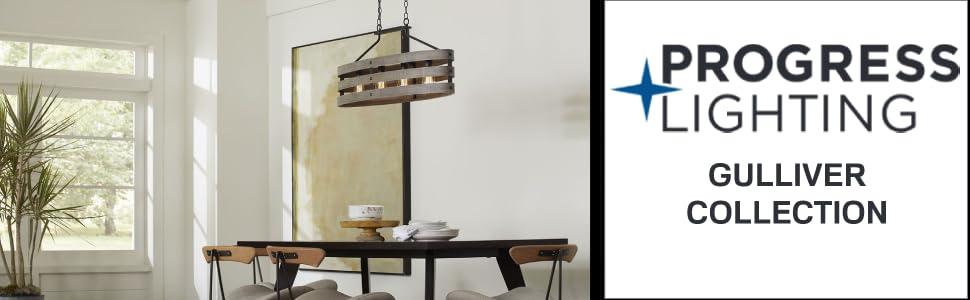 Light lights lighting fixture fixtures hanging chandelier chandeliers pendant pendants gulliver