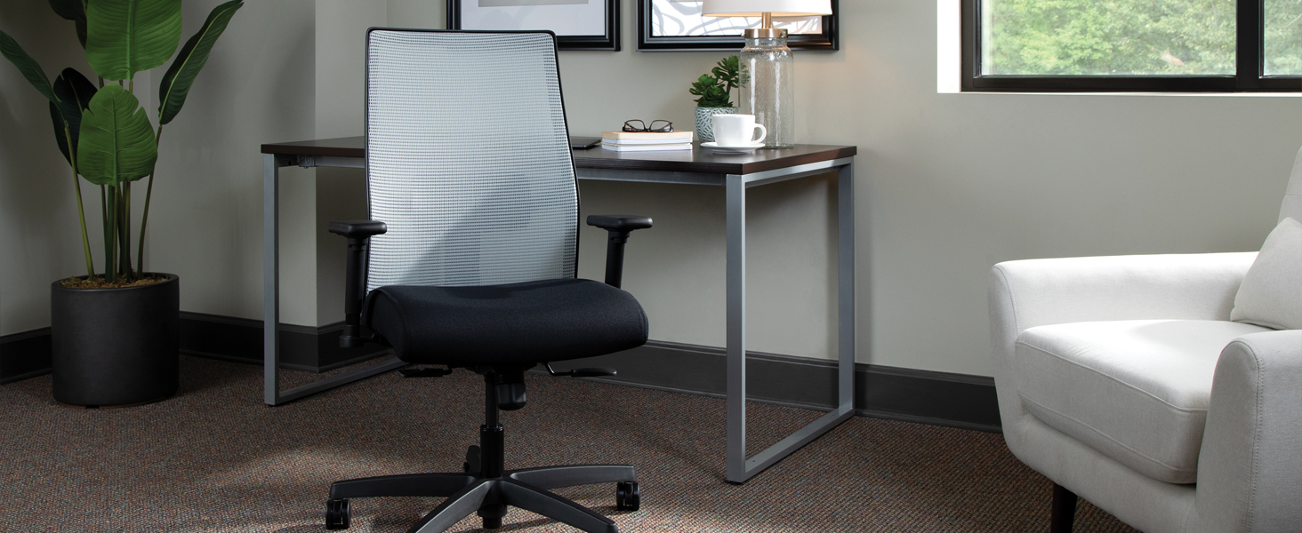 Hon ignition 2.0 chair reviews