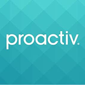 proactiv, proactive, rodan and fields
