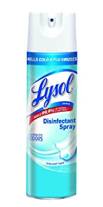 Amazon.com: Lysol Clean & Fresh Toilet Bowl Cleaner, Ocean