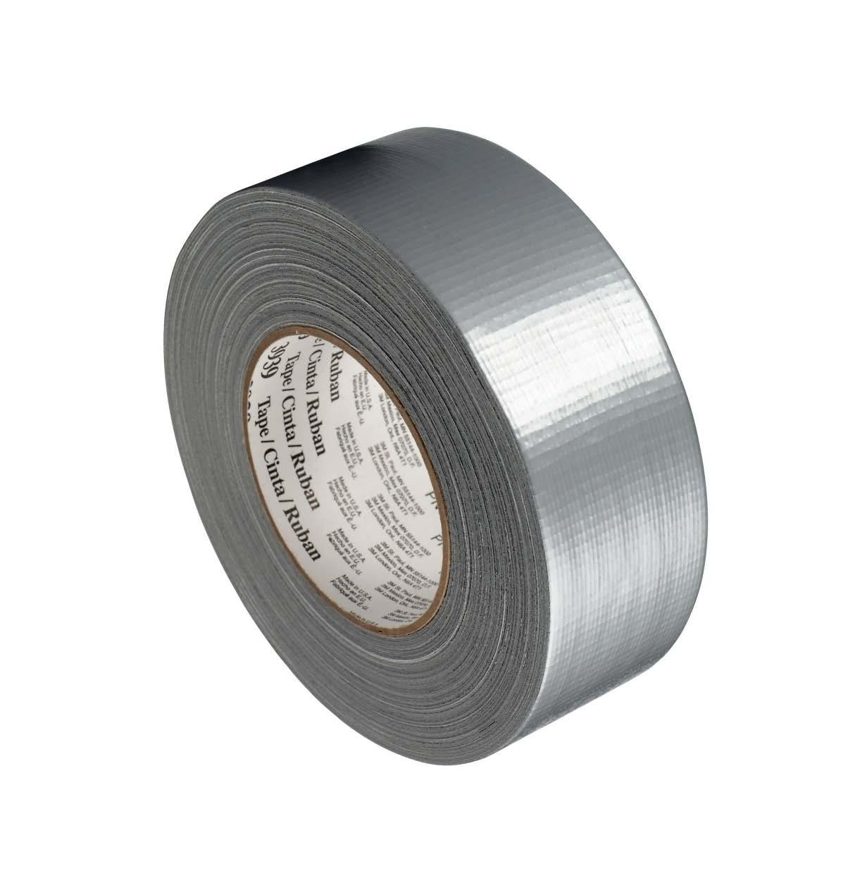 duct tape thesis The hypothesis states that there is an area of application between two pieces of duct tape such that they thesis abstract two honors theses 73.