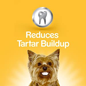 Reduce, Tartar, Plaque, Gums, Gingivitis, Treats, Brushes, Health, Healthy, Healing, Cleaner, Cleans