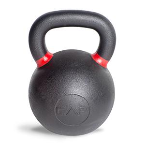kettlebell, kettle ball, kettlebell weights, kettlebell weights set