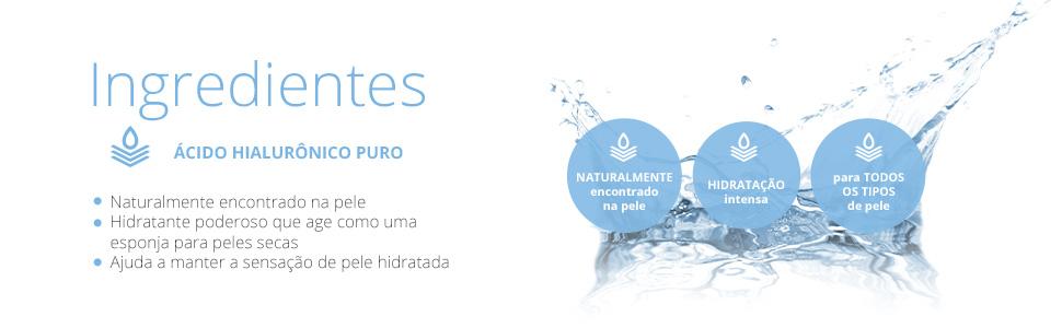 Neutrogena, Hydro Boost, Hidratante Corporal