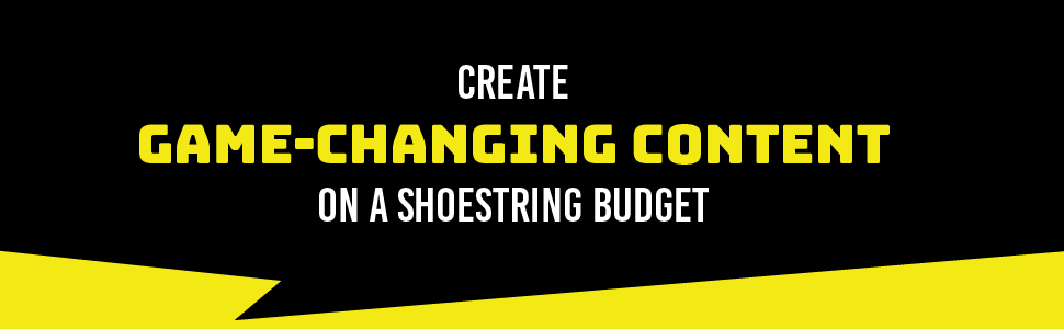 Content, Content Marketing, Aashish Chopra, Budget, Viral, How To Go Viral, Marketing,