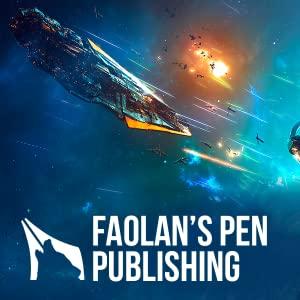faolans pen science fiction space opera space fantasy
