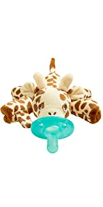 Avent snuggle, snuggle, best snuggle, pacifier, soothie, paci, binky, detachable pacifier, best paci
