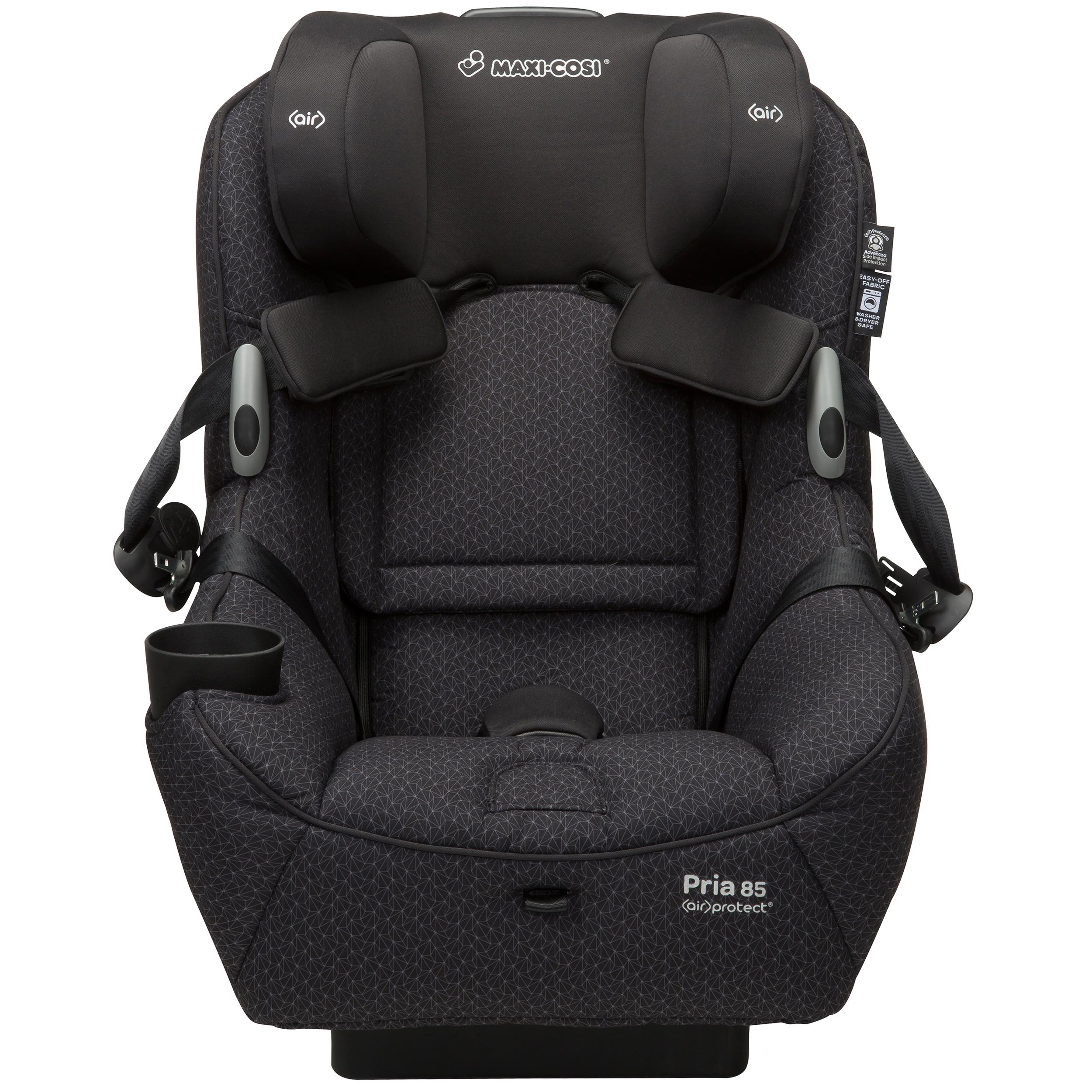 maxi cosi pria 85 convertible car seat. Black Bedroom Furniture Sets. Home Design Ideas