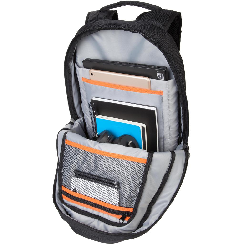 Amazon.com: Targus CitySmart Backpack with Tablet