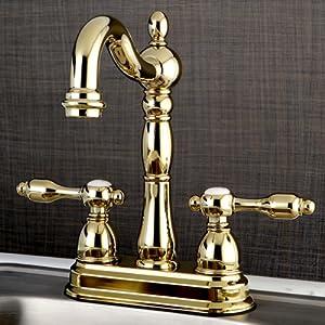 bar-prep-faucet-400x400