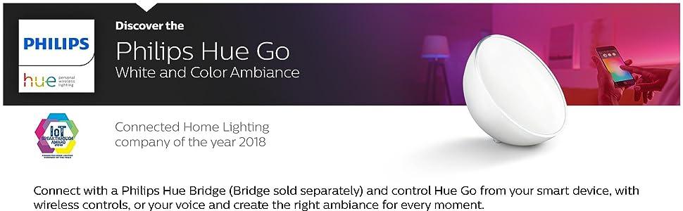 philips hue, lamp, smart home, phillips hue, smart bulb, hue lights, led light bulbs,