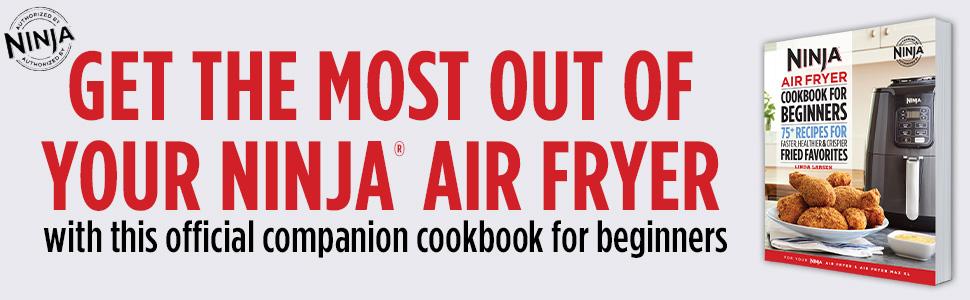 Air fryer cookbook,vegan air fryer cookbook,air fryer,air fryer cookbooks,air fryer recipes cookbook