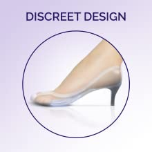 Gel insole;insole;insoles;shoe insoles;foot comfort;feet;shoes;cushion;insole;open shoe;high heel