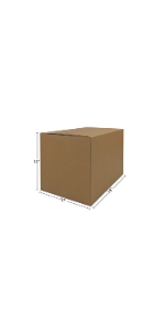 small boxes ship pack move movers suppliers supply pack packaging suppliers tape
