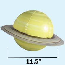 Amazon.com: Sistema solar hinchable LER2434, recursos para ...