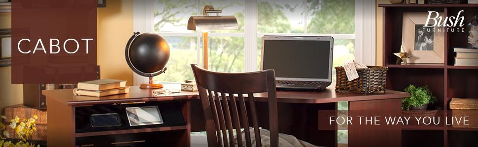 Computer Desk Hutch This Item Selena White Computer Desk With