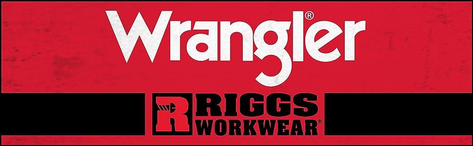 RIGGS Advanced Comfort Ranger Pant